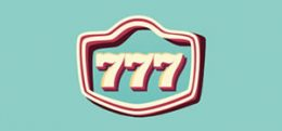 777-logo2