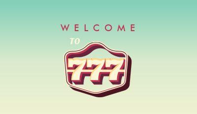 777 start