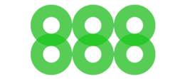 888-casino-logo