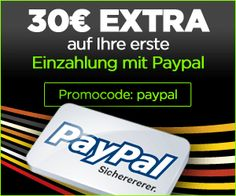 888 casino auszahlung paypal