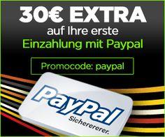 888 casino mit paypal code