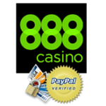 888-casino-paypal