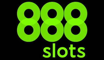 888slots logo