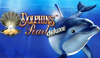 royal vegas online casino dolphin pearls