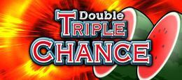 Double-Triple-Chance-Merkur-Spiel