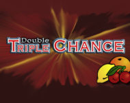 Double-Triple-Chance-slot
