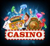 Boni im mobilen Casino