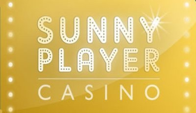 Sunnyplayer Casino Deutschland