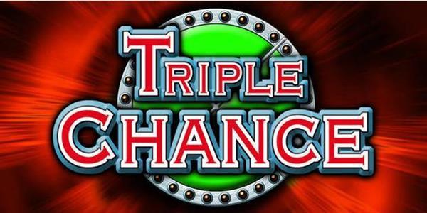 Triple Chance Kostenlos App