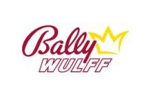 Bally Wulff App