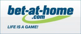 bet-at-home-logo2