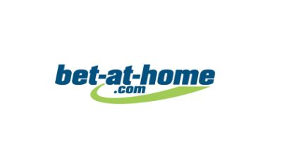 bet at home1