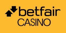betfair-logo2