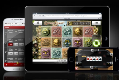 online casino sunmaker  android