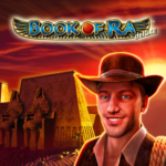 book-of-ra-deluxe-version-1
