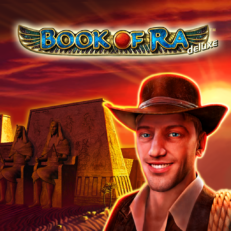 book-of-ra-deluxe-version