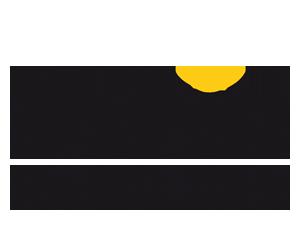 Bwin Casino App Im Test 2021 🥇 Hier Bis Zu 200€ Bonus Kassieren!