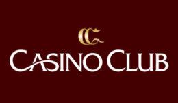 casino-club-logo