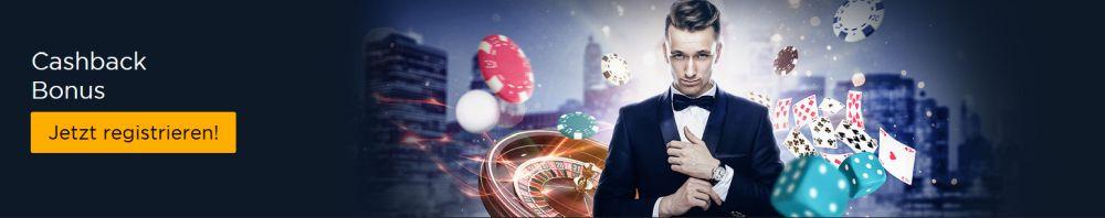 Casino Cruise Promotionen
