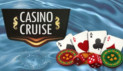 casino cruise1
