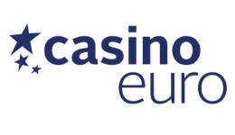 casinoeuro-mobile-logo