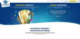 DrueckGlueck Casino Promos