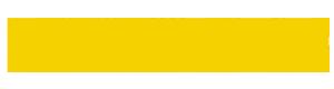 Dunder Casino Logo klein