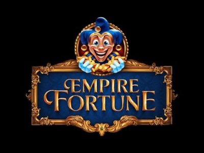 Deutsche Mobile Casinos