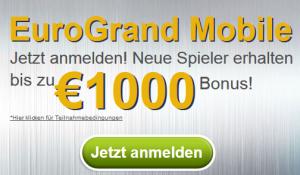 eurogrand-bonus