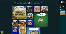 Ikibu Mobile Casino Jackpots