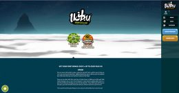 Ikibu Mobile Casino Promotions