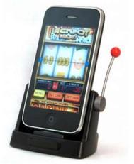 iphone casino tipps und tricks