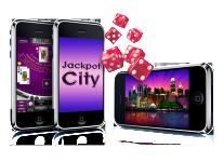 jackpotcity casino casino app