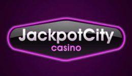 jackpotcity-casino-logo