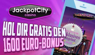 jackpotcity handy casino