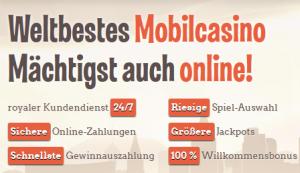leo-vegas-mobile-casino