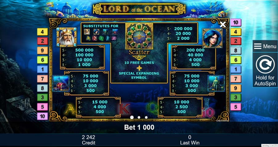 mobile online casino bewertung