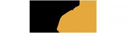 lv-bet-casino-logo