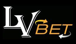 lvbet-casino-logo