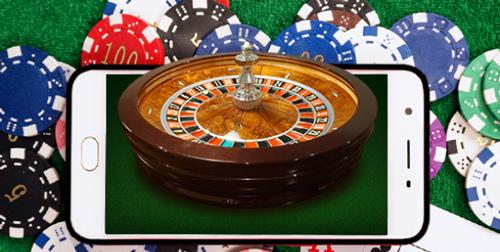 Mega Casino Mobile