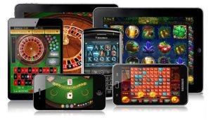 mobile-casino-beispiel
