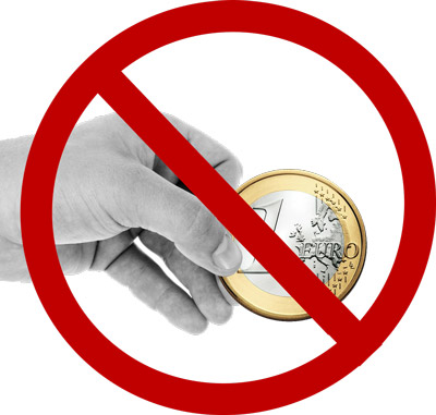 Mobile Casino Betrug Auszahlung zurueckhalten