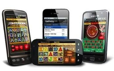 casino mobile online casino spile