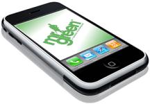 mr-green-mobile-casino