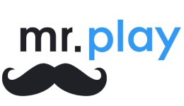 mr-play-casino-logo