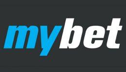 mybet-casino-logo