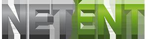 NetEnt Logo klein
