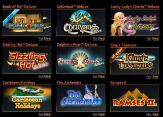 Slot Spiele Fur Windows Phone