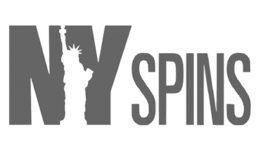 ny-spins-casino-logo
