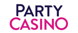 party-casino-logo